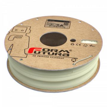 Filament Tough PLA - Natural (natural) 750g