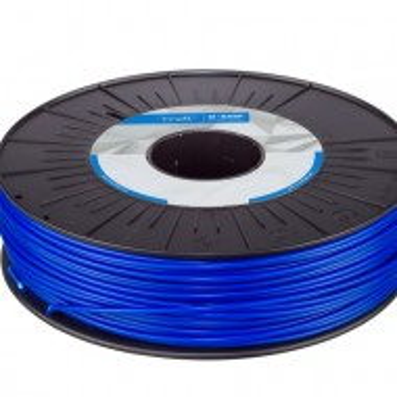 Filament UltraFuse ABS Blue (albastru) 750g