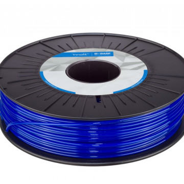 Filament UltraFuse PET Blue (albastru) 750g
