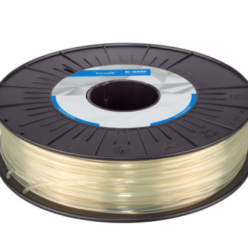 Filament UltraFuse PLA Natural (natural) 750g