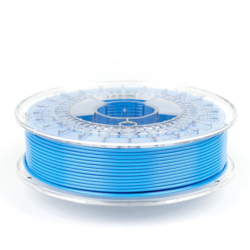 Filament XT Light Blue (albastru deschis) 750g