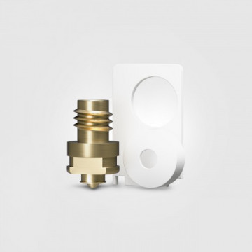 Set Nozzle ( set duze) pentru imprimantele Zortrax M300 Dual si Inventure