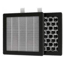 Sistem de filtre pentru Zortrax HEPA Cover