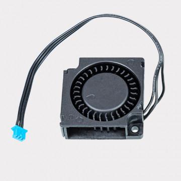 Ventilator radial 30x30 (Radial Fan Cooler) pentru imprimantele Zortrax M300 Dual