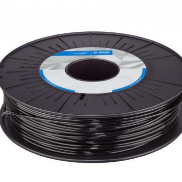 Filament UltraFuse PET Black (negru) 750g