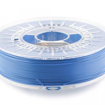 Filament 1.75 mm Nylon FX256 Sky Blue (albastru) 750g