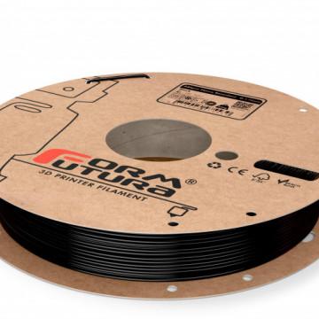 Filament ABSpro™ - Flame Retardant Black (inhibitor de flacara) 500g