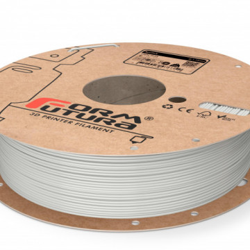 Filament ApolloX™ - Light Grey (gri deschis) 750g