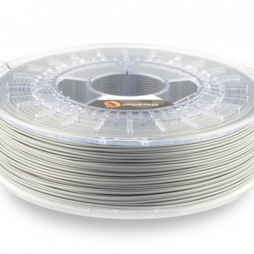 Filament ASA ExtraFill Metallic Grey (gri metalic) 750g