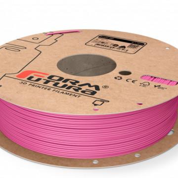 Filament EasyFil™ ABS - Magenta 750g