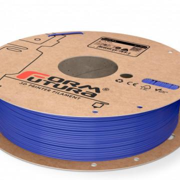 Filament EasyFil™ PLA - Dark Blue (albastru inchis) 750g