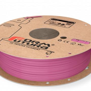 Filament EasyFil™ PLA - Magenta 750g