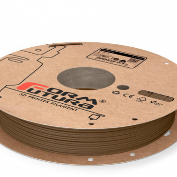 Filament EasyWood™ - Coconut (cocos) 500g