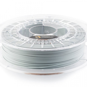 Filament Flexifill TPE 90A Light Grey (gri) 500g