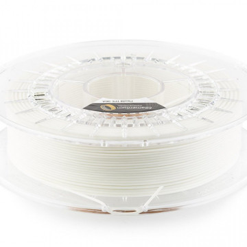 Filament Flexifill TPE 96A Natural (natural) 500g