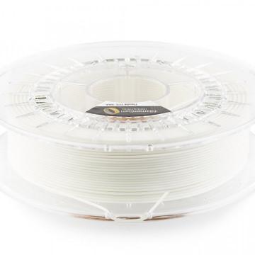 Filament Flexifill TPE 96A Natural (natural) 500g