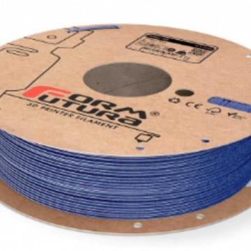 Filament Galaxy PLA - Gemini Blue (albastru) 750g
