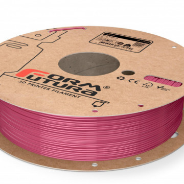 Filament HDglass™ - Pink Stained (roz translucid) 750g