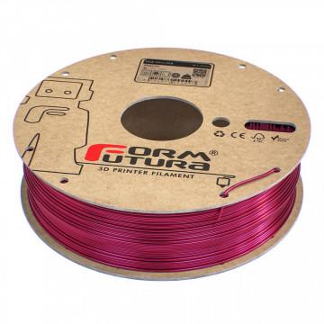 Filament High Gloss PLA Magenta (magenta) 750g