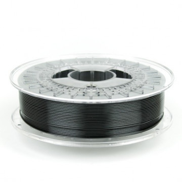 Filament HT Black (negru) 700g