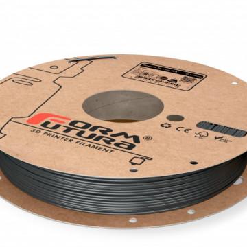 Filament MagicFil™ Thermo PLA - Grey™ (gri) 500g