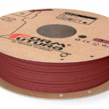 Filament Matt PLA - Earth Red Camouflage (rosu) 750g