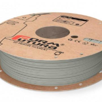 Filament Matt PLA - Urban Grey Camouflage (gri) 750g