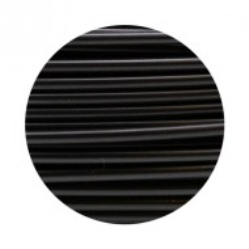 Filament PA NEAT (negru) 750g