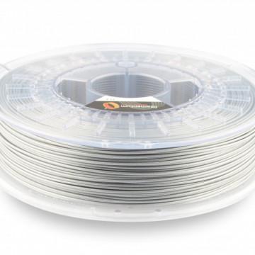 Filament PLA ExtraFill Rapunzel Silver (argintiu) 750g