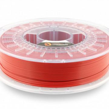 Filament PLA ExtraFill Signal Red (rosu aprins) 750g