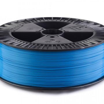 Filament PLA ExtraFill Sky Blue (albastru deschis) 2.5 kg