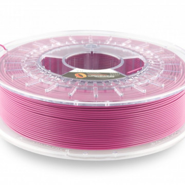 Filament PLA ExtraFill Traffic Purple (violet magenta) 750g