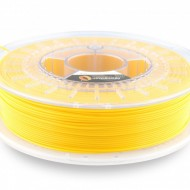 Filament PLA ExtraFill Traffic Yellow (galben) 750g