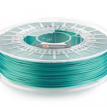 Filament PLA ExtraFill Vertigo Jade (verde stralucitor) 750g