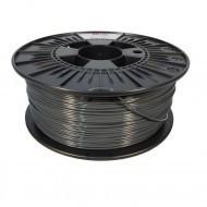 Filament PLA - Gri 1kg
