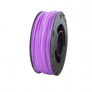 Filament PLA-HD Purple Winkle (violet) 1kg