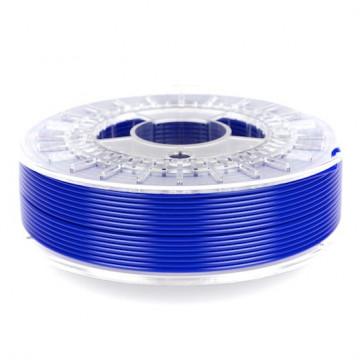 Filament PLA/PHA ULTRA MARINE BLUE (albastru ultramarin) 750g