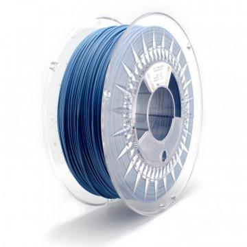 Filament PLActive - Blue (albastru) 750g