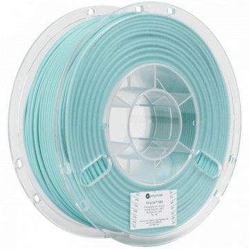 Filament PolyLite ABS Teal (turcoaz)1kg