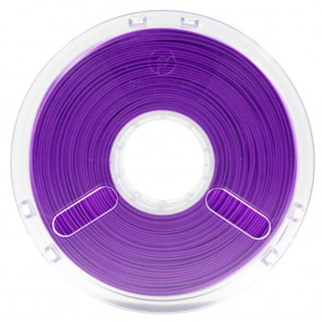 Filament PolyMax PLA True Purple (violet/mov) 750g