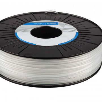 Filament PP Natural Professional Series (natural) 700g