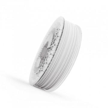 Filament PP3D White (alb) 600g