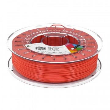Filament SmartFil PLA Coral (portocaliu) 1000g