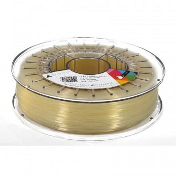Filament SmartFil PLA Natural (natural) 1000g
