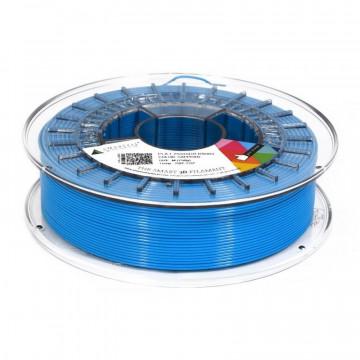 Filament SmartFil PLA Sapphire (albastru) 1000g