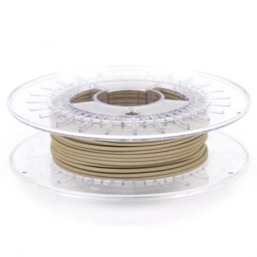 Filament Special BRONZEFILL (bronz)