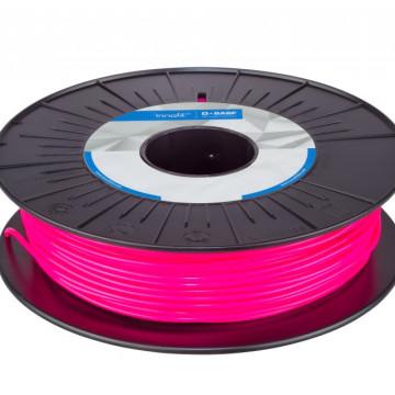 Filament UltraFuse TPC 45D - Pink (roz) 500g