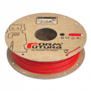 Filament Volcano™ PLA - Red (rosu) 750g