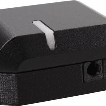 Senzor de filament si cablu pentru imprimantele Zortrax M200 Plus si Zortrax M300 Plus