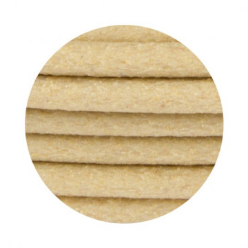 Mostra filament 1.75 mm Special Woodfill [Colorfabb]